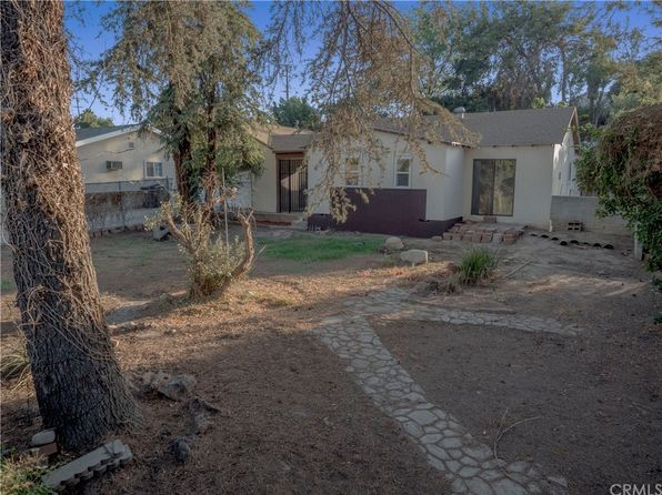3 bed 1 bath Single Family at 13418 Alanwood Rd La Puente, CA, 91746 is for sale at 525k - 1 of 24