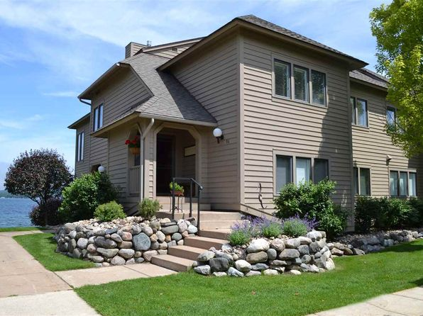 3 bed 3 bath Condo at 800 Front St Boyne City, MI, 49712 is for sale at 545k - 1 of 25