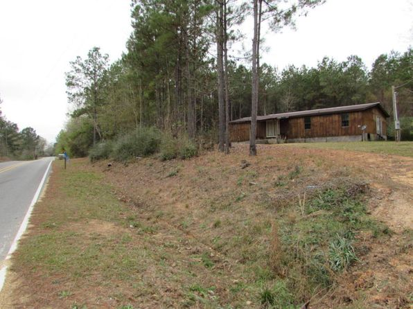 3 bed 2 bath Single Family at 893 Goss Bunkerhill Rd Columbia, MS, 39429 is for sale at 39k - 1 of 28