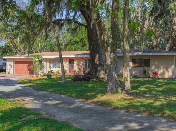 3 bed 2 bath Single Family at 2503 16th Ave E Palmetto, FL, 34221 is for sale at 329k - 1 of 25