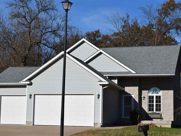 4 bed 3 bath Single Family at 628 Cherry Ct Colona, IL, 61241 is for sale at 200k - 1 of 24