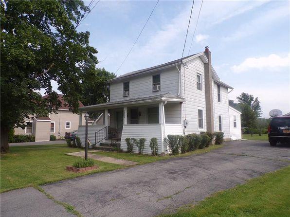 3 bed 1 bath Single Family at 3028 E Bayard Street Ext Seneca Falls, NY, 13148 is for sale at 80k - 1 of 22