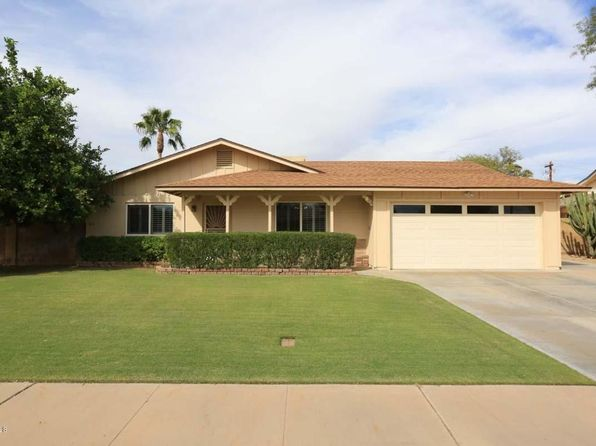 3 bed 1.75 bath Single Family at 8544 E Clarendon Ave Scottsdale, AZ, 85251 is for sale at 385k - 1 of 46