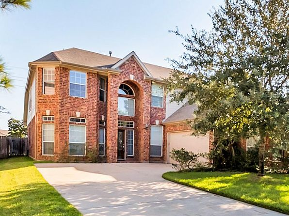 4 bed 4 bath Single Family at 30406 Avera Creek Dr Spring, TX, 77386 is for sale at 295k - 1 of 31