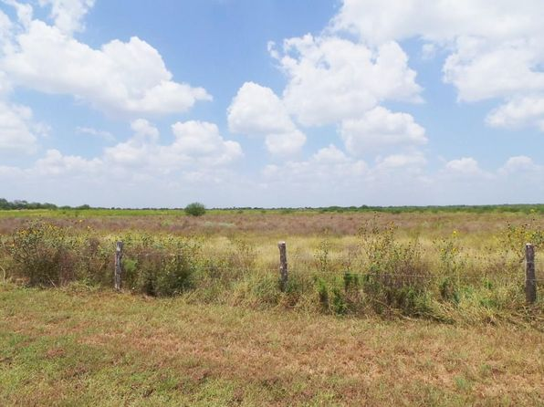 null bed null bath Vacant Land at  County Road 308 Orange Grove, TX, 78372 is for sale at 55k - 1 of 6