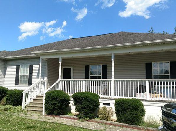 3 bed 2 bath Single Family at 182 Lagrange Ave Kilmarnock, VA, 22482 is for sale at 190k - 1 of 12