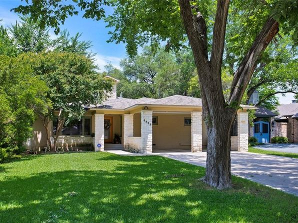 4 bed 3 bath Single Family at 4329 Taos Rd Dallas, TX, 75209 is for sale at 725k - 1 of 36