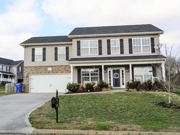 3 bed 3 bath Single Family at 1753 Point Wood Dr Knoxville, TN, 37920 is for sale at 225k - 1 of 37