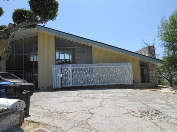 3 bed 2 bath Single Family at 4542 El Prieto Rd Altadena, CA, 91001 is for sale at 1.10m - 1 of 17