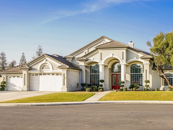 4 bed 4 bath Single Family at 1511 Maidstore Pl Bakersfield, CA, 93311 is for sale at 569k - 1 of 34