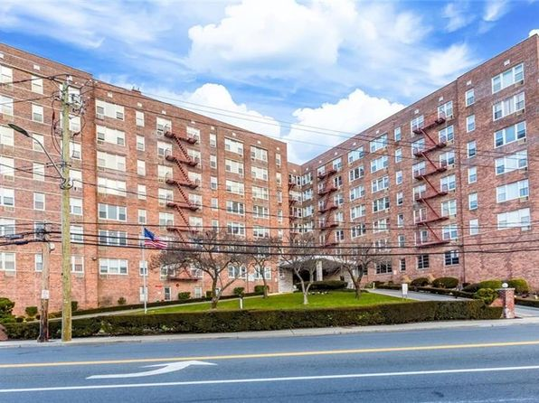 2 bed 1 bath Cooperative at 333 Bronx River Rd Yonkers, NY, 10704 is for sale at 189k - 1 of 14