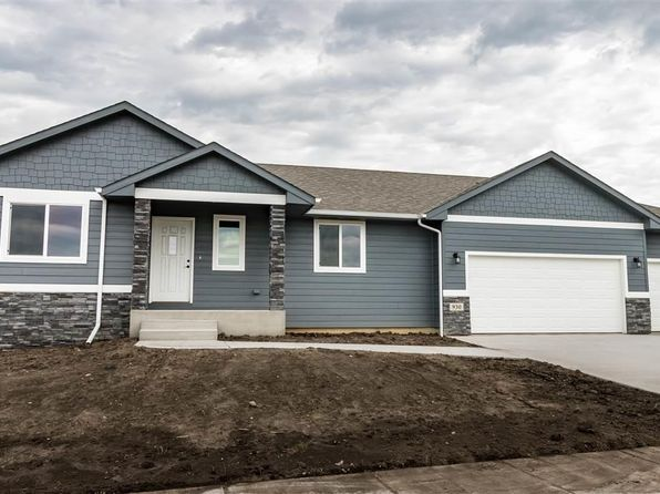 2 bed 2 bath Single Family at 930 Fanning St Tea, SD, 57064 is for sale at 227k - 1 of 15