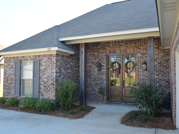 3 bed 2 bath Single Family at 120 Falls Xing Madison, MS, 39110 is for sale at 223k - 1 of 5