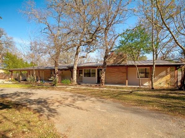3 bed 2 bath Single Family at 11505 CIRCLE DR AUSTIN, TX, 78748 is for sale at 430k - 1 of 31