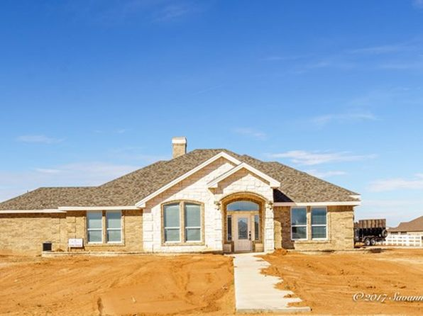 4 bed 3 bath Single Family at 1300 S County Rd Midland, TX, 79706 is for sale at 472k - 1 of 24