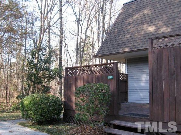 2 bed 2 bath Condo at 255 Summerwalk Cir Chapel Hill, NC, 27517 is for sale at 128k - 1 of 25