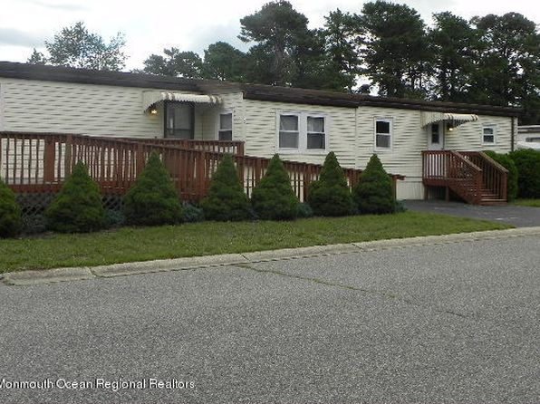 2 bed 1 bath Single Family at 12 Autumn Ct Whiting, NJ, 08759 is for sale at 14k - 1 of 20