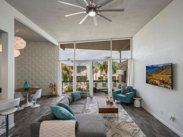 2 bed 2 bath Townhouse at 334 W Medlock Dr Phoenix, AZ, 85013 is for sale at 289k - 1 of 21