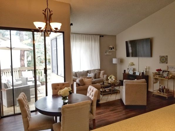 1 bed 1 bath Condo at 16211 DOWNEY AVE PARAMOUNT, CA, 90723 is for sale at 265k - 1 of 18