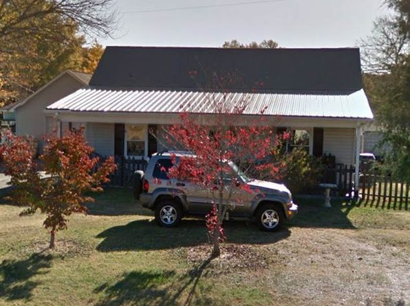 3 bed 2 bath Single Family at 1051 Ezell Rd Chesnee, SC, 29323 is for sale at 102k - google static map