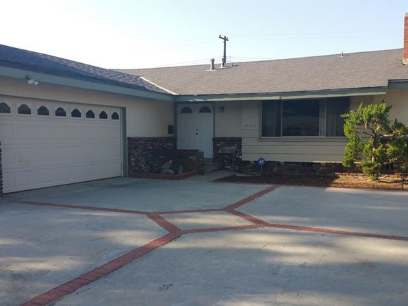 4 bed 3 bath Single Family at 14653 Palm Ave Hacienda Heights, CA, 91745 is for sale at 589k - 1 of 9