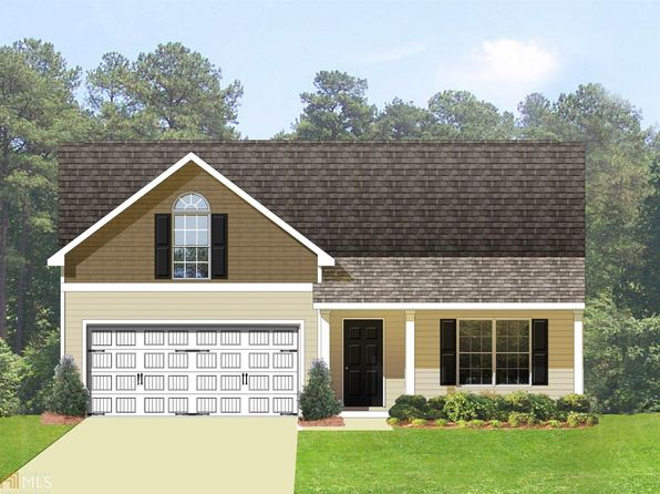 3 bed 2 bath Single Family at 1126 Villa Clara Way Gainesville, GA, 30504 is for sale at 166k - 1 of 16