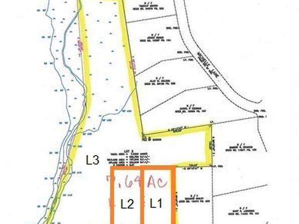 null bed null bath Vacant Land at 101 Leicester St Oxford, MA, 01540 is for sale at 125k - 1 of 9