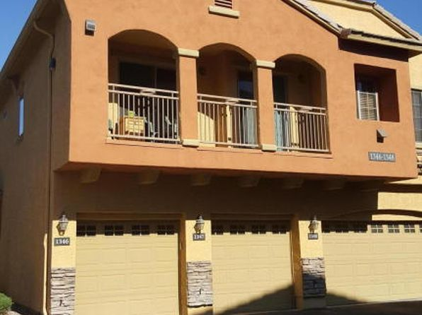 2 bed 2 bath Townhouse at 280 S Evergreen Rd Tempe, AZ, 85281 is for sale at 225k - google static map