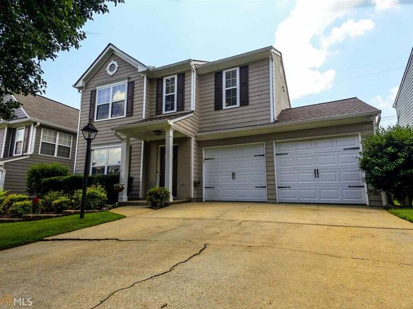 3 bed 3 bath Single Family at 1414 Glenover Cir Marietta, GA, 30062 is for sale at 240k - 1 of 25