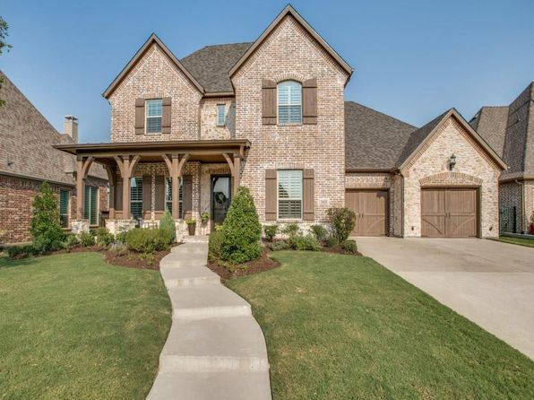5 bed 6 bath Single Family at 7422 Rose Garden Blvd Frisco, TX, 75035 is for sale at 630k - 1 of 36