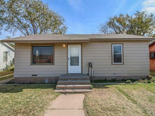 3 bed 1 bath Single Family at 930 S 15th St Slaton, TX, 79364 is for sale at 75k - 1 of 30