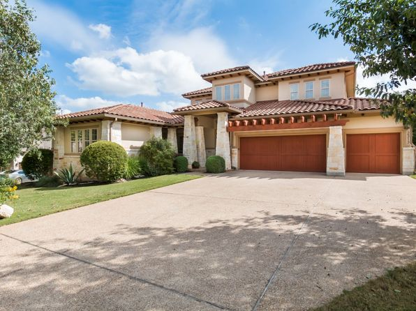 4 bed 4 bath Single Family at 2313 SWIRLING WIND CV AUSTIN, TX, 78735 is for sale at 1.10m - 1 of 25