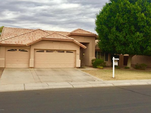 4 bed 2 bath Single Family at 1522 E Linda Ln Gilbert, AZ, 85234 is for sale at 310k - 1 of 8
