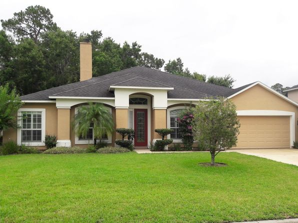 4 bed 3 bath Single Family at 11827 Magnolia Falls Dr Jacksonville, FL, 32258 is for sale at 350k - 1 of 24