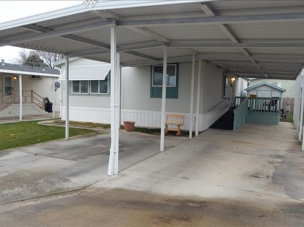 3 bed 2 bath Mobile / Manufactured at 2115 6th Ave Clarkston, WA, 99403 is for sale at 50k - 1 of 21