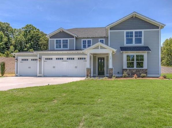 4 bed 4 bath Single Family at 139 Country Lake Dr Mooresville, NC, 28115 is for sale at 384k - 1 of 24
