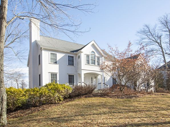 4 bed 4 bath Single Family at 2346 FIELD ST CORTLANDT MANOR, NY, 10567 is for sale at 750k - 1 of 30