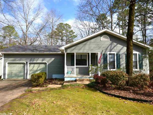 3 bed 2 bath Single Family at 527 Timber Hill Dr Little Rock, AR, 72211 is for sale at 140k - 1 of 27