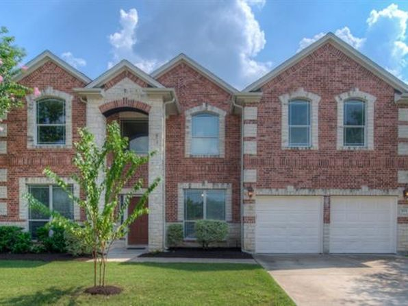 5 bed 4 bath Single Family at 703 Crestwood Ln Round Rock, TX, 78665 is for sale at 409k - 1 of 33