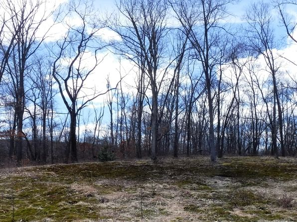 null bed null bath Vacant Land at  WESTMINSTER RD WILKES BARRE, PA, 18702 is for sale at 23k - 1 of 4