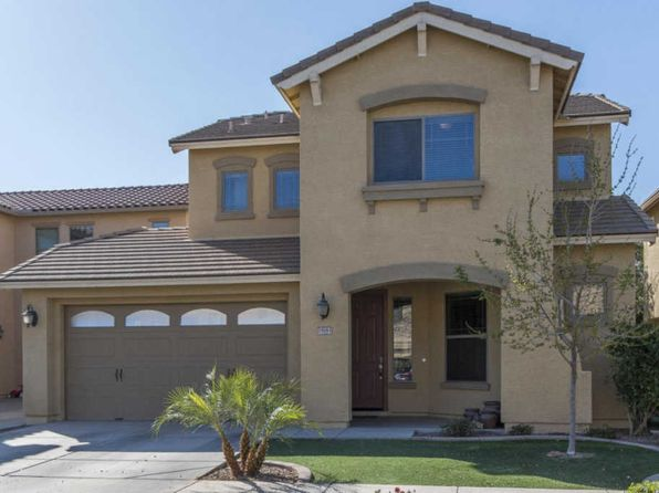 3 bed 2.5 bath Single Family at 19081 E KINGBIRD CT QUEEN CREEK, AZ, 85142 is for sale at 270k - 1 of 33