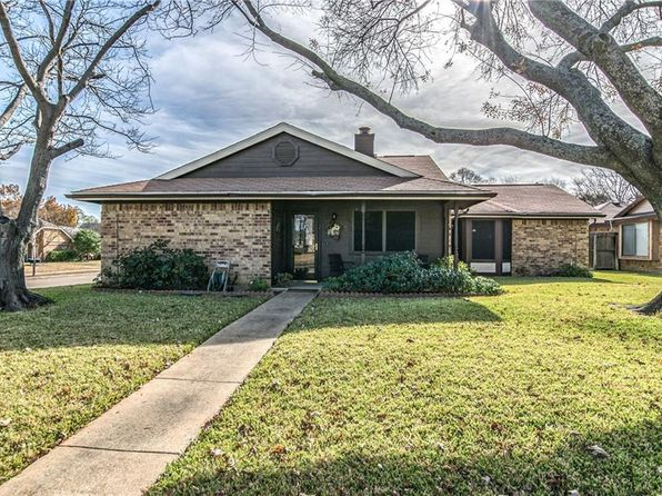 3 bed 2 bath Single Family at 602 Brittany Dr Mesquite, TX, 75150 is for sale at 215k - 1 of 31