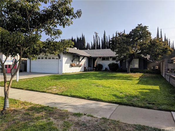 3 bed 2 bath Single Family at 906 N San Diego Ave Ontario, CA, 91764 is for sale at 365k - 1 of 2