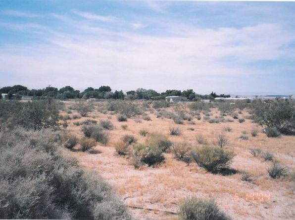 null bed null bath Vacant Land at 000 Twenty Mule Team Rd Desert Lake, CA, 93516 is for sale at 5k - 1 of 2
