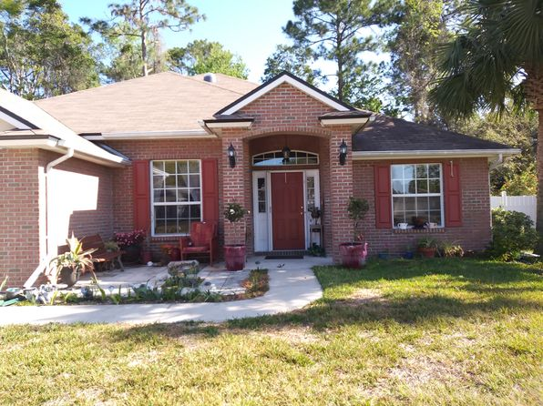 3 bed 2 bath Single Family at 1019 Gallant Fox Cir N Jacksonville, FL, 32218 is for sale at 222k - 1 of 17