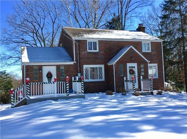 3 bed 3 bath Single Family at 129 White Oak Dr Butler, PA, 16001 is for sale at 170k - 1 of 25