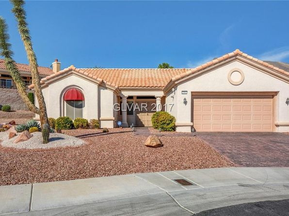 2 bed 2 bath Single Family at 2761 Hartwick Ln Las Vegas, NV, 89134 is for sale at 300k - 1 of 25