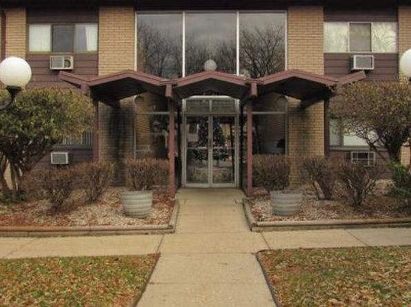 1 bed 1 bath Condo at 995 N Cass Lake Rd Waterford, MI, 48328 is for sale at 39k - 1 of 4