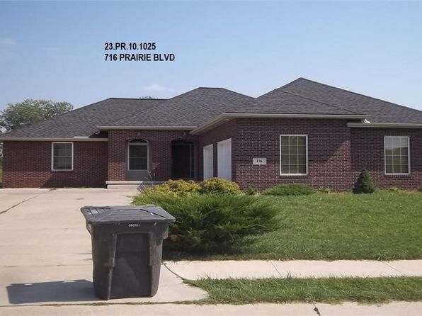 north sioux city hindu singles Search north sioux city houses for sale and other north sioux city real estate find single family homes in north sioux city, sd.
