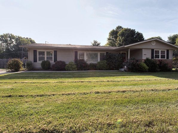 4 bed 2 bath Single Family at 1858 Stivers Rd Aberdeen, OH, 45101 is for sale at 120k - 1 of 25